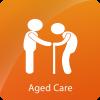 Aged Care-Floor Plus-01