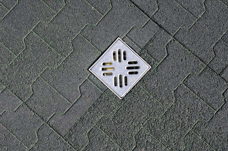rubber flooring sydney